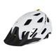 Mavic Crossride Helmet Unisex White/White
